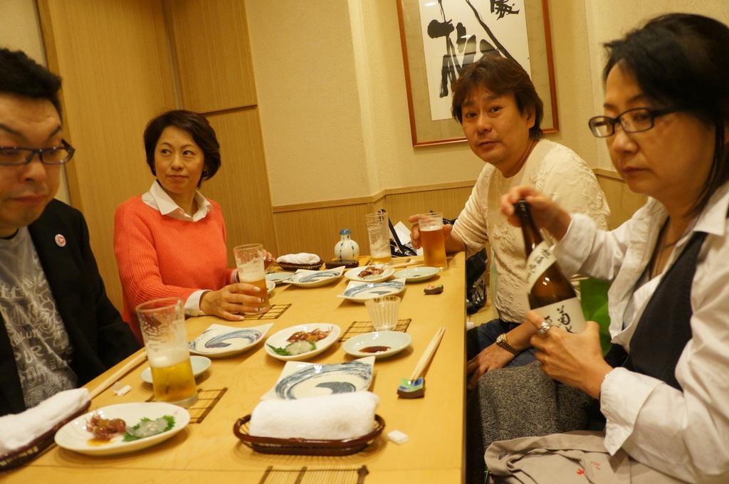 東京日記@ベルリンvol.9 銀座の鮨屋さんにて。_c0180686_23275725.jpg