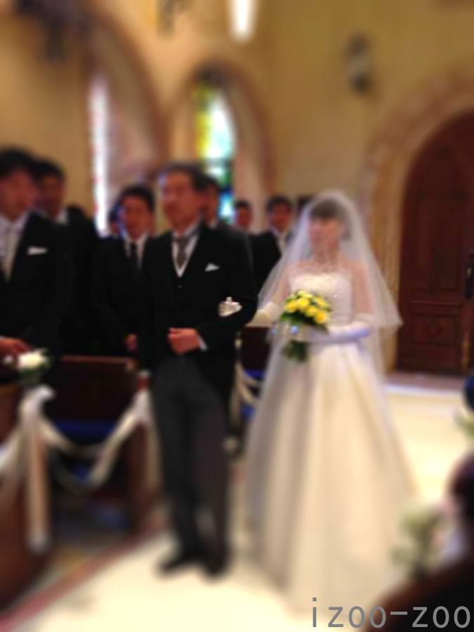 wedding~♡_c0223095_12363160.jpg