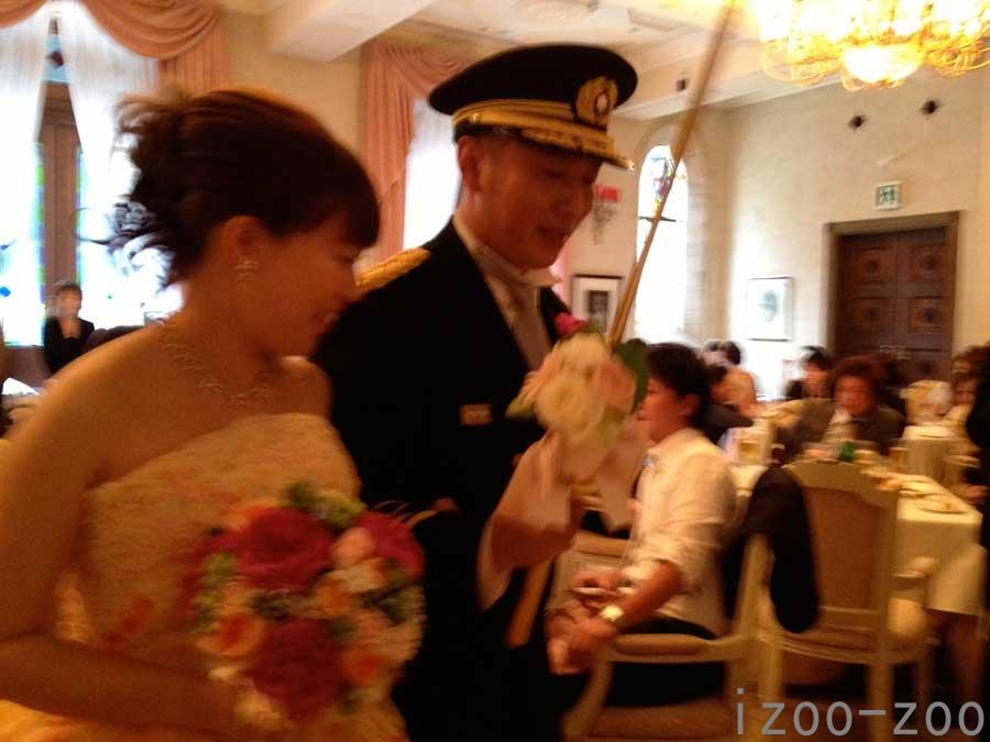 wedding party_c0223095_12515237.jpg