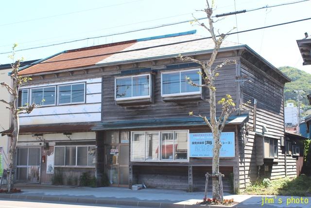 函館古建築物地図(大町8番、その2)_a0158797_2351218.jpg