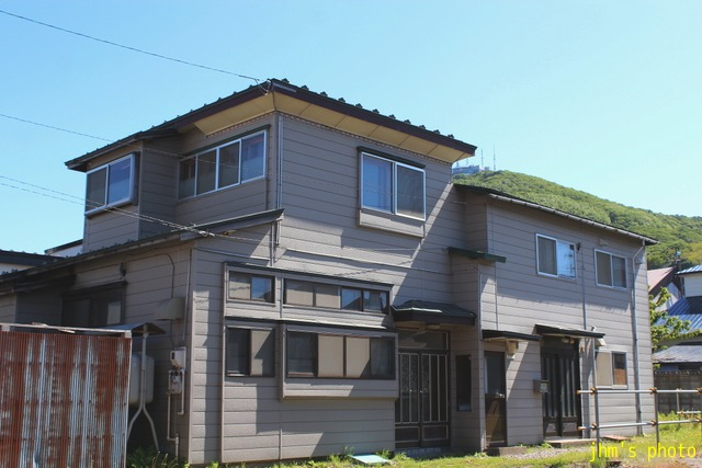 函館古建築物地図(大町8番、その2)_a0158797_23521626.jpg