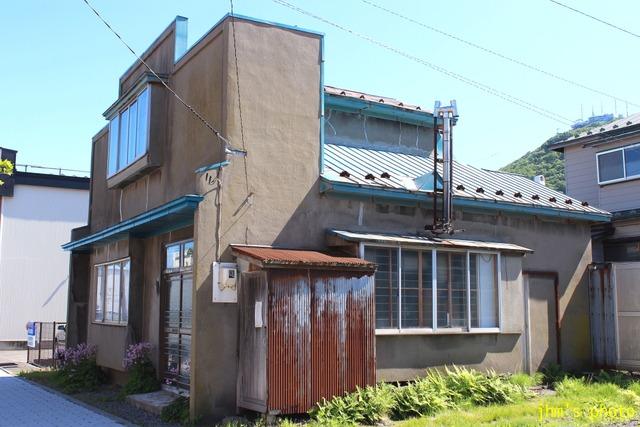 函館古建築物地図(大町8番、その2)_a0158797_2352393.jpg