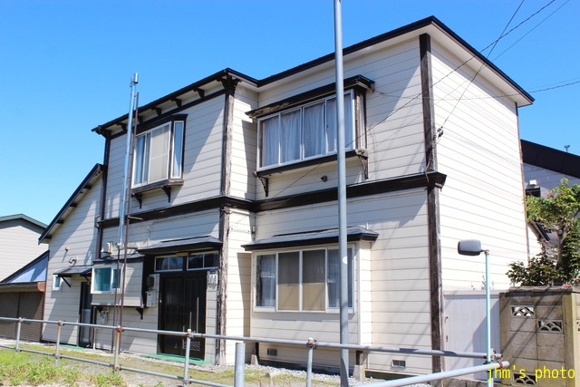 函館古建築物地図(大町8番、その2)_a0158797_23525476.jpg