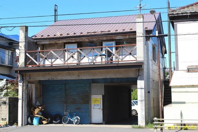 函館古建築物地図(大町8番、その2)_a0158797_23544180.jpg
