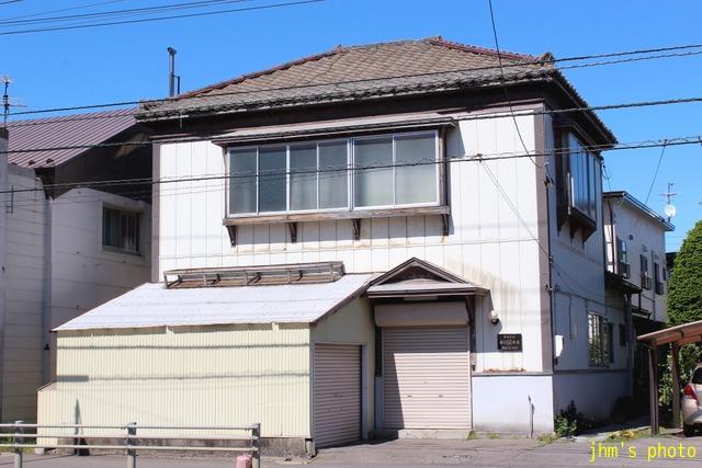函館古建築物地図(大町8番、その2)_a0158797_23552222.jpg