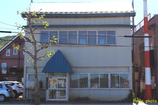 函館古建築物地図(大町8番、その2)_a0158797_23553015.jpg
