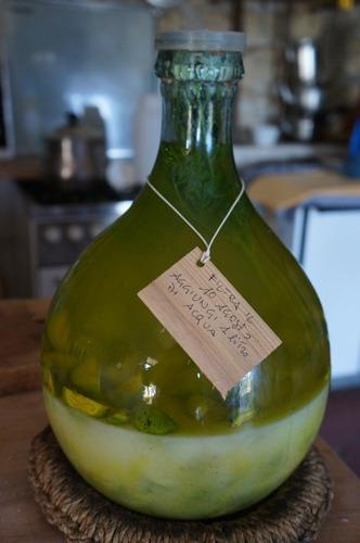 胡桃のお酒アマーロの作り方_f0106597_21412819.jpg