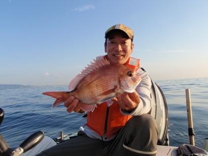 魚の違いがわかる未来人_e0077899_17281018.jpg