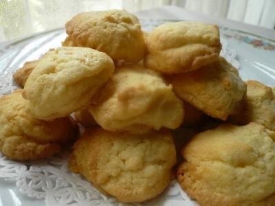 6月2日(日)  Home made sweets_d0138307_11285447.jpg