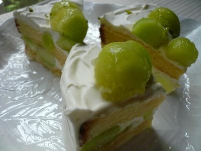 6月7日(金)・8日(土)・9日(日) Home made sweets_d0138307_114741.jpg