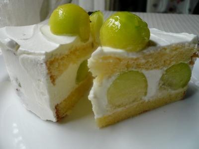 6月7日(金)・8日(土)・9日(日) Home made sweets_d0138307_1150944.jpg