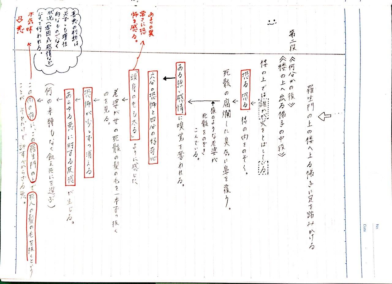 f0052907_21502036.jpg