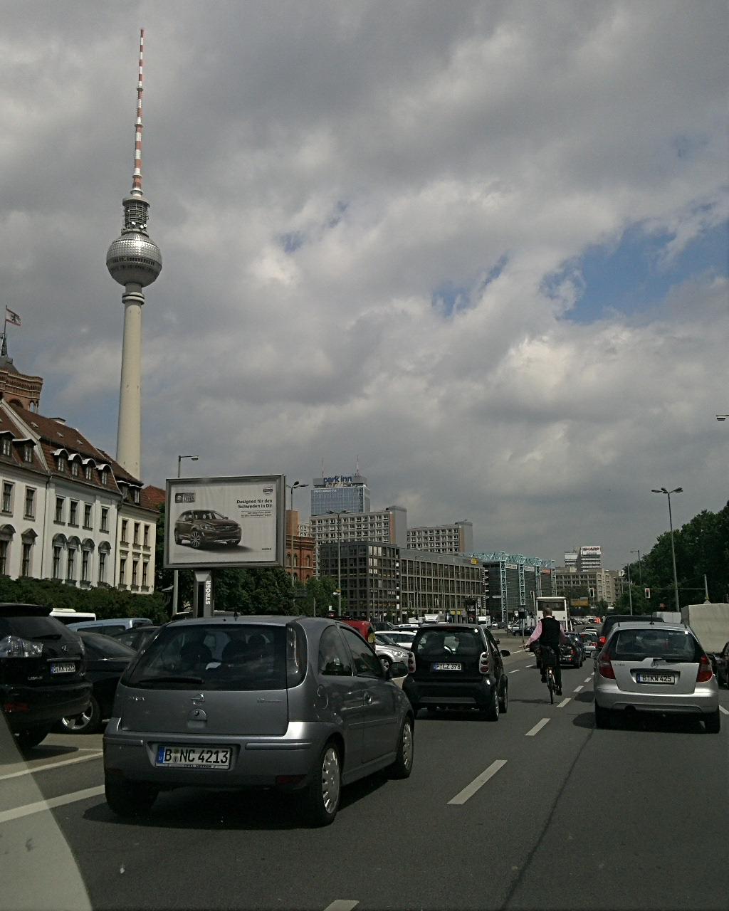 ヨーロッパ中4_f0180307_1532424.jpg