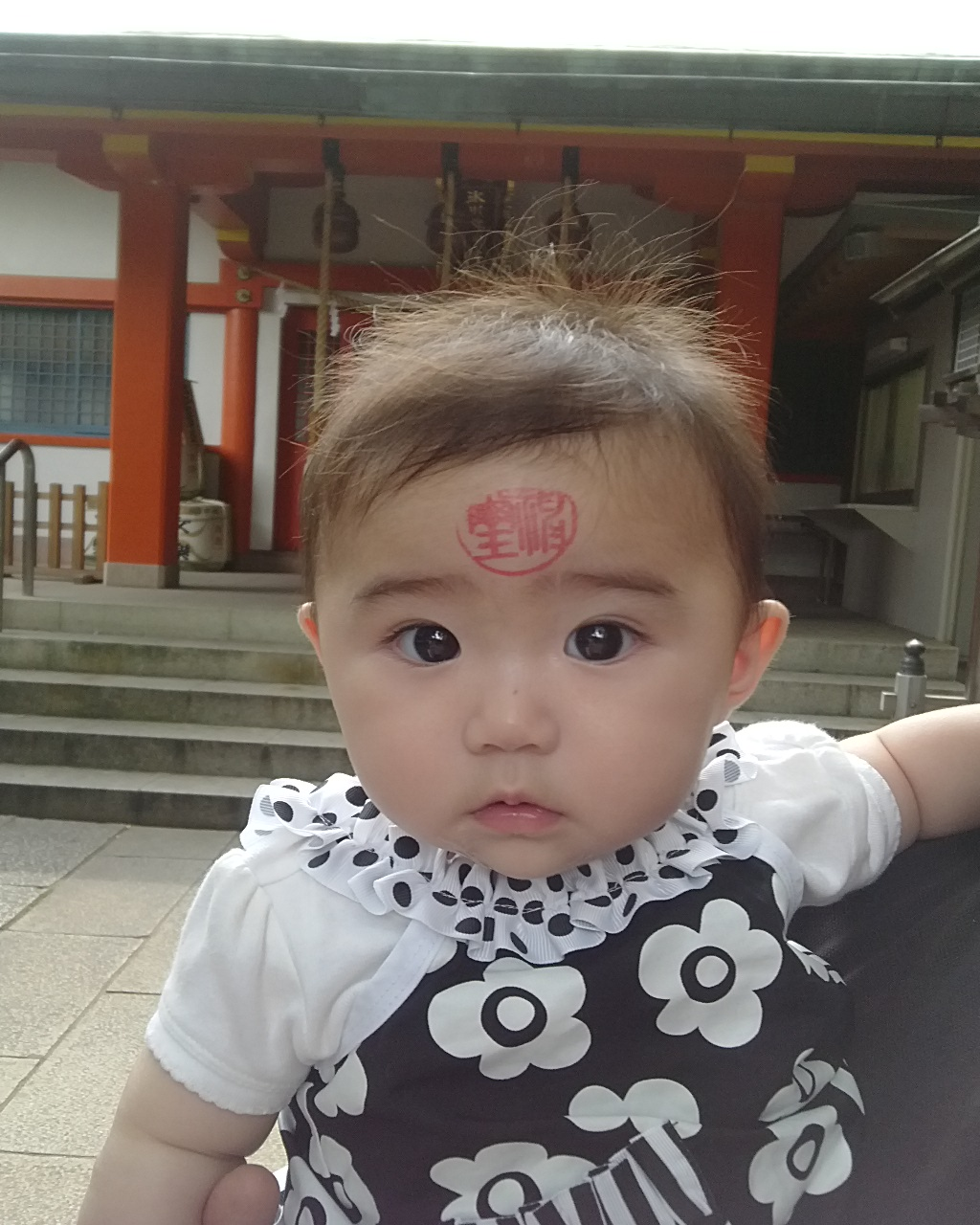 初山☆_e0243413_2032725.jpg