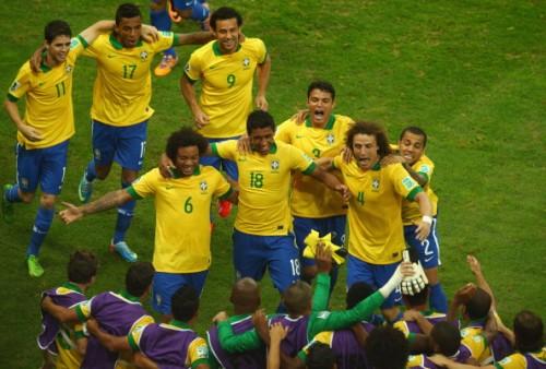 ザックよありがとう!あとは越後に任せろ!:ブラジルW杯代表監督は「セルジオ越後」しかいない!?_e0171614_14161829.jpg