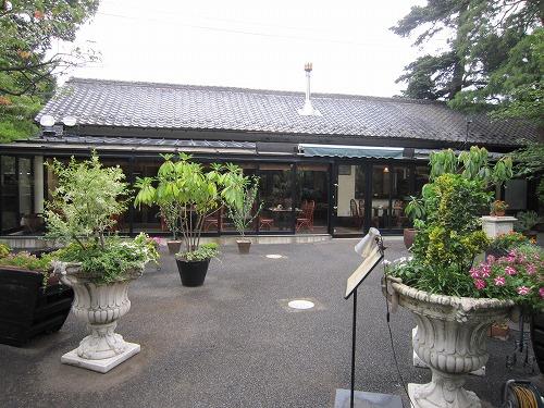 雑蔵 @福生市 石川酒造_b0157216_23332939.jpg