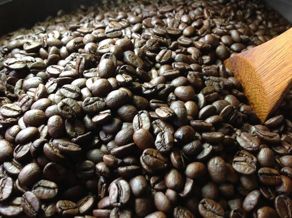 第8話  我々が目指すコーヒーの新時代とは_a0143042_17384350.jpg