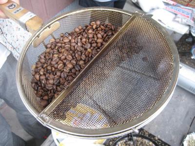 第8話  我々が目指すコーヒーの新時代とは_a0143042_1739187.jpg