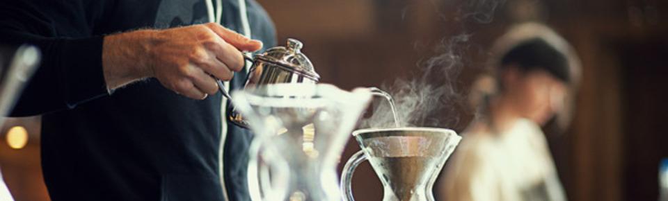 第8話  我々が目指すコーヒーの新時代とは_a0143042_18173885.jpg