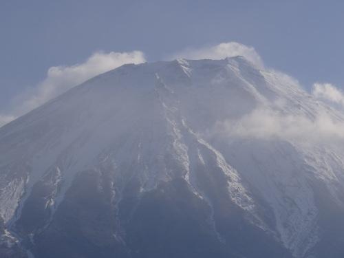 おめでとう♪富士山_e0240147_17351588.jpg