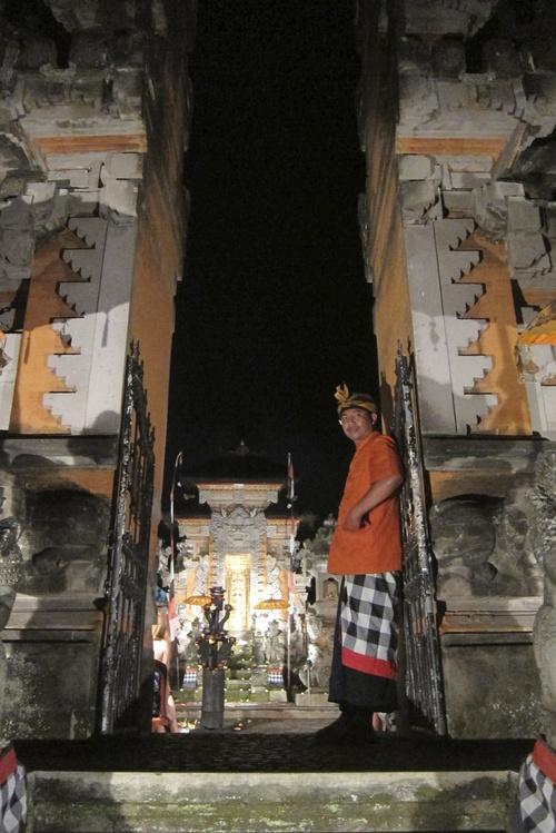 Bali-10._c0153966_11574789.jpg