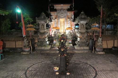 Bali-10._c0153966_11584677.jpg