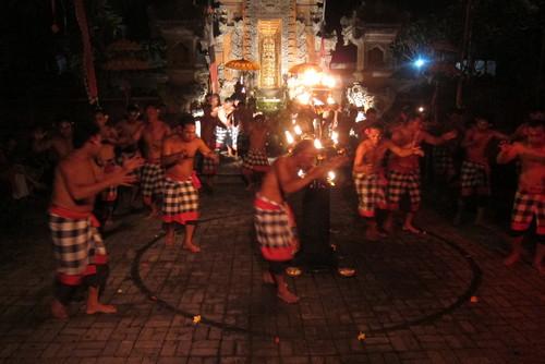Bali-10._c0153966_11592616.jpg