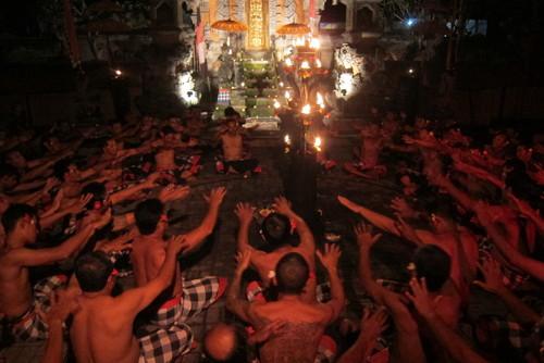 Bali-10._c0153966_11595934.jpg