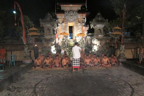 Bali-10._c0153966_12115774.jpg