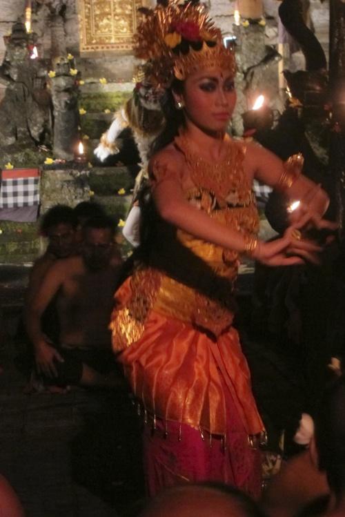 Bali-10._c0153966_12243760.jpg