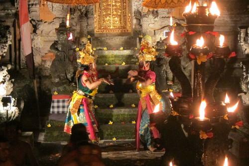 Bali-10._c0153966_1233025.jpg