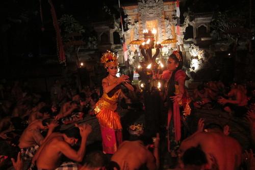 Bali-10._c0153966_127794.jpg