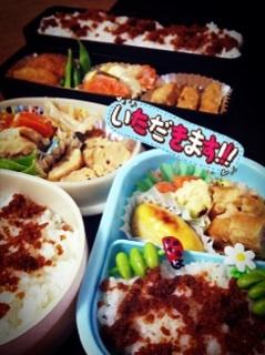 小雨の京都〜。_c0164268_8585934.jpg