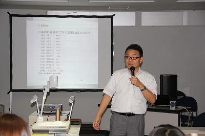 【7/2】リプロダクティブ・ヘルス特別講座 第2回開催!_c0212972_1824444.jpg