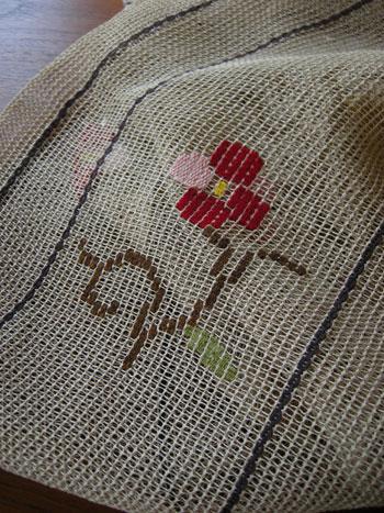 Fabric (SWEDEN)_c0139773_1641988.jpg