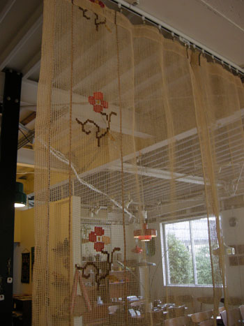 Fabric (SWEDEN)_c0139773_1645158.jpg