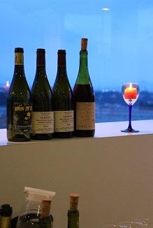 6月のワイン会を振り返って_b0016474_18315629.jpg