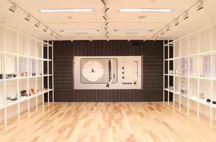 武蔵野美大で開催中の展覧会2件_b0141474_14573668.jpg