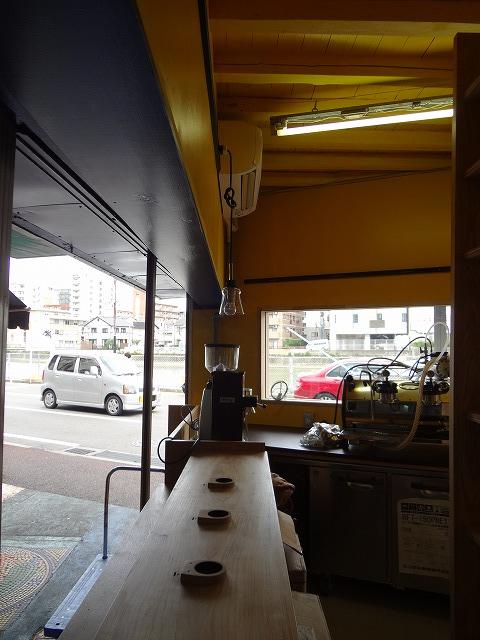 manu coffee 柳橋連合市場_f0171785_156185.jpg