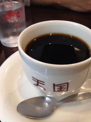天国コーヒー_a0134394_649129.jpg