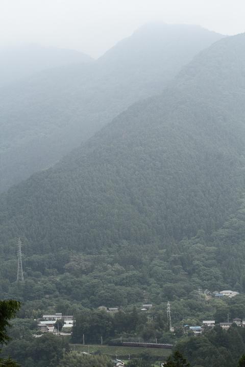 雨雲から晴れまで - 2013年梅雨・秩父 -   _b0190710_741529.jpg