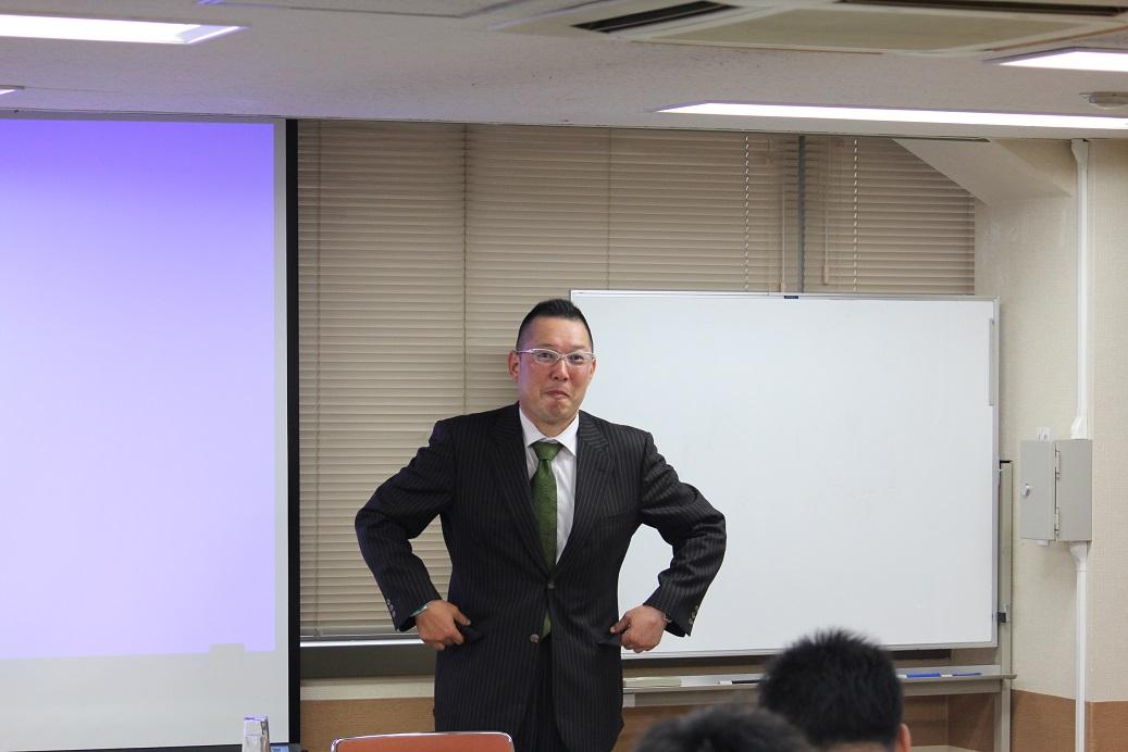 6月の勉強会報告_e0230111_1956243.jpg