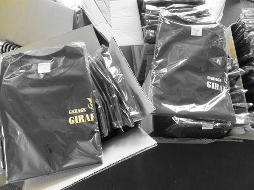 ジラフおTシャツ・2013バーヂョン FOR SALE_a0257316_1920797.jpg
