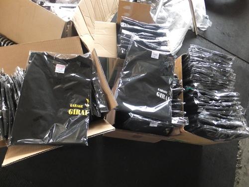 ジラフおTシャツ・2013バーヂョン FOR SALE_a0257316_19294611.jpg