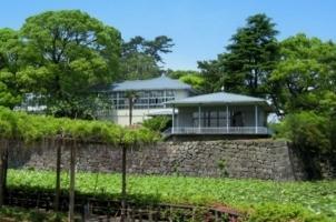 「小田原邸園スタンプラリー」台紙が新しくなりました♪_c0110117_1630921.jpg