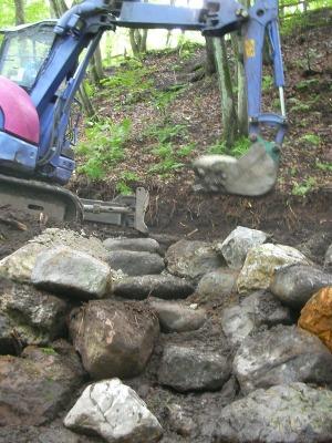 石のかいだん_b0174425_1824923.jpg