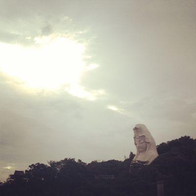 鎌倉のアロマクラスでは_f0095325_225318.jpg