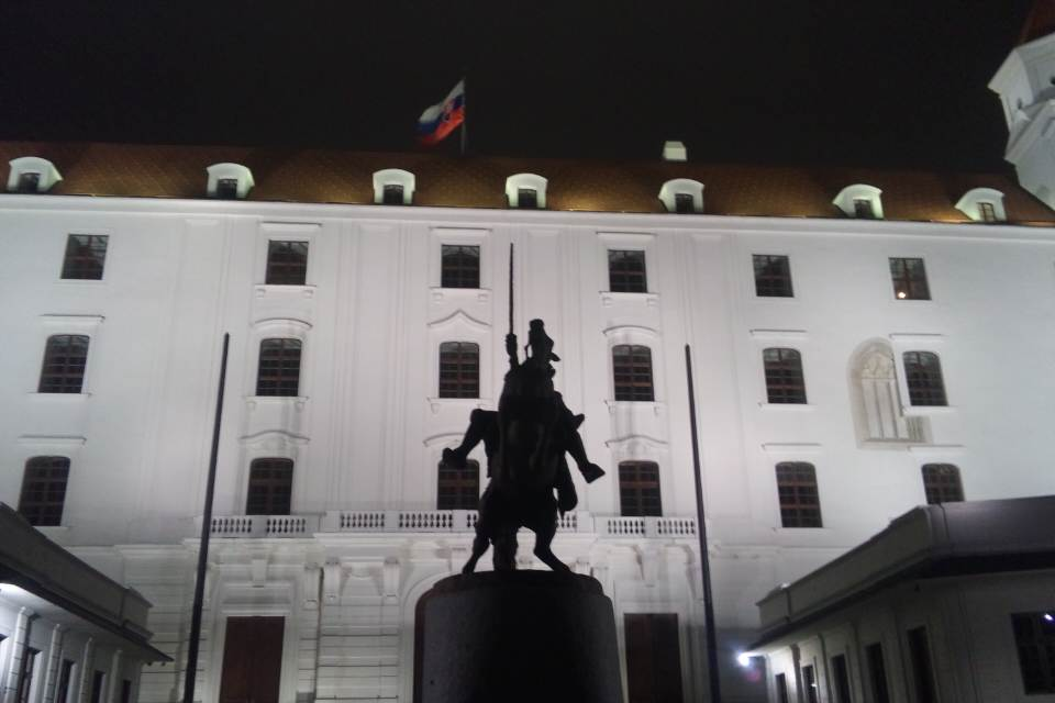 スロバキア公演_e0227436_8353130.jpg