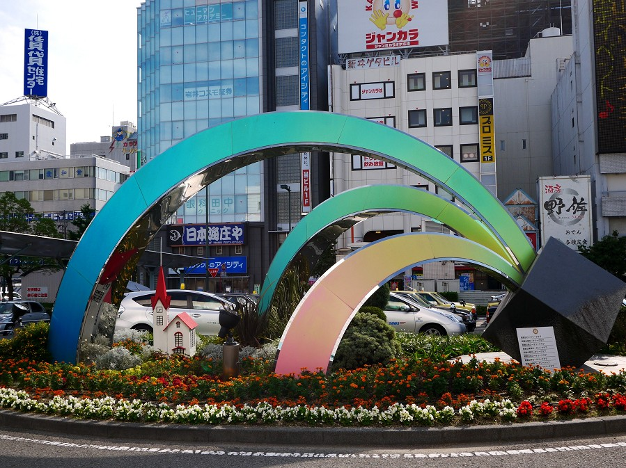和歌山駅周辺_b0093754_2224484.jpg