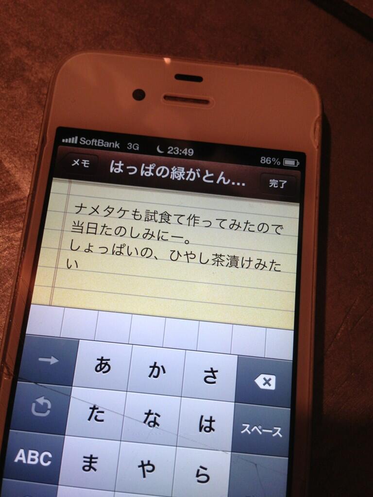 b0086957_1957545.jpg